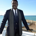 Former Marseille President and friend of Abedi Pele killed by COVID-19