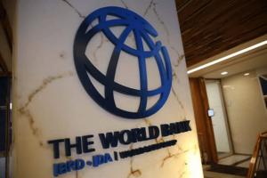 World Bank Group supports Ghana's COVID-19 response