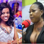 Cut Nana Aba Anamoah some slack, pimping girls to rich men not wrong – Mona Gucci