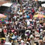 No Wednesday Market in Sunyani till COVID-19 Ends - MUSEC