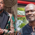 I will not fight Rev. Obofour just to please social media – Ken Agyapong swerves Ghanaians