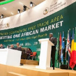 Rwanda tops countries committed to implementing AfCFTA