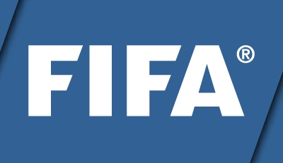 COVID-19: FIFA propose new dates for 2020 competitions