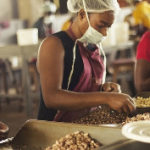 Survey to track impacts of coronavirus on businesses in Ghana begins tomorrow
