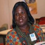 Elizabeth Ohene Writes: Online funerals, face masks and elections without rallies