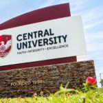 COVID-19: Central University slash fees by 55% for 2020/21 Academic year