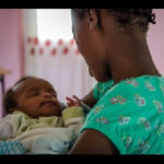 Teenage mother reveals how a pastor told her to kill her baby