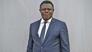 Just In: Dr. Kwame Kyei leads new Asante Kotoko board