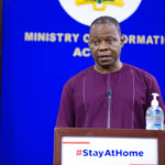 Ghana Health Service embarks on mass Covid-19 vaccination exercise