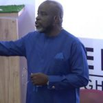 COVID-19: Palmer lauds GFA's decision to turn Ghanaman into Isolation Center