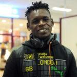 No Kotoko striker can be compared to Emmanuel Clottey - Berekum Chelsea PRO