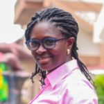 Kotoko board member Evelyn Nsiah Asare sues Board chairman Dr Kwame Kyei's Light FM