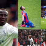 VIDEO: Which is the best goal scored by Ghanaian players in the EPL ?