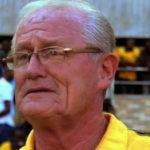 Selfish journalist have turned scouts for big clubs in Ghana - Hans van Der Pluijm