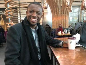 FC Tamale owner, Ibrahim Gagbuni writes: GFA INCREDIBILITY CRISIS