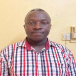 GIS arrests notorious recruitment scammer