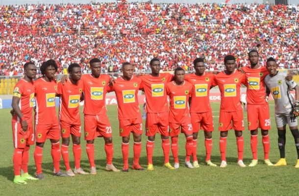 VIDEO: Watch highlights of Kotoko's pre-season friendly with Krystal Palace