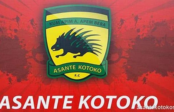 Inauguration of new Kumasi Asante Kotoko board postponed