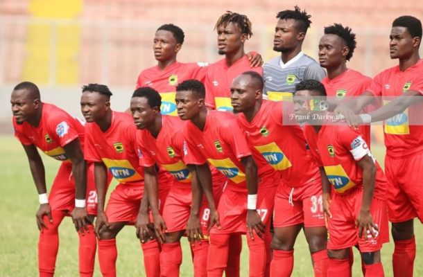Kotoko to ship out at least 10 players