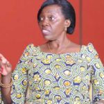 Test coronavirus vaccine on senior gov't officials first – Kenyan politician