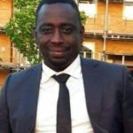 Playing behind closed doors will not help us - Bechem United CEO