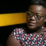 'I don't have a womb' – Nana Yaa Brefo reveals