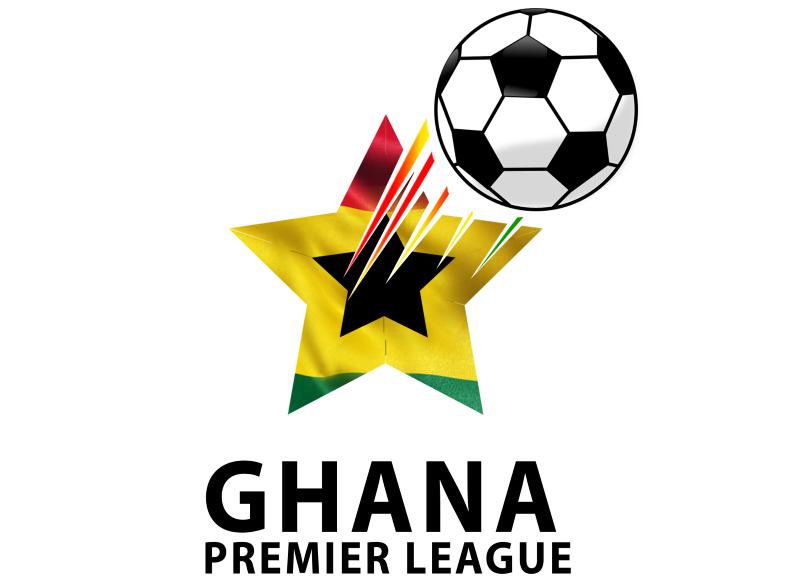 LIVE UPDATES: GPL Week 20