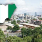250 Nigerians evacuated from Dubai amid coronavirus