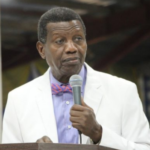 It will take a miracle for coronavirus to disappear - Pastor Adeboye
