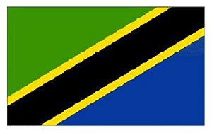 Tanzania police summon MPs over parliament boycott