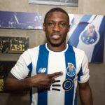 Ghana striker Majeed Waris lifts lid on FC Porto hell