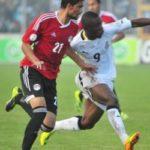 Majeed Waris discloses his most memorable football match ever