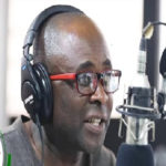 Kwasi Aboagye sacks NDC communicator from Neat FM studio