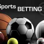The Ultimate Guide of How to Bet on Sport