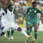 John Mikel Obi is not fit to lace Michael Essien's boot - Charles Okwemba