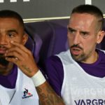 Kevin-Prince Boateng and brother shower praises on Franck Ribéry for his 'incredible character'