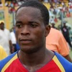 Mahatma Otoo pleads on behalf of Thomas Abbey over 2017 MTN FA Cup final comments