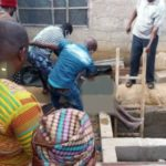 Man, 65, drowns in manhole at Fetteh Kakraba