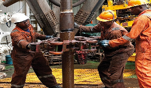 Nigeria lost $150bn in 10 years over failure to reform oil industry - Energy expert