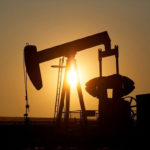Oil prices jump as lockdowns ease and supplies tighten