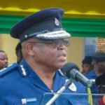 IGP request for full report of Baba Yara Stadium shooting