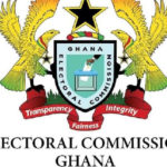We are ready to organise fresh election in Assin North- EC
