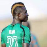 Covid-19: Former Aduana Stars defender Anokye Badu stranded in Kuwait