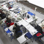 Government urged to support informal sector