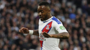 Jordan Ayew rightly escaped Red Card- Ally McCoist