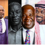 16 super wealthy Ghanaians who attended Adisadel College