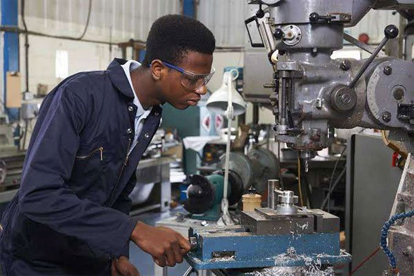 Kenya targets to create 1.7m jobs, jumpstart growth with $28b spend