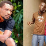 I've tried my best, please come to my son's aid - Okomfour Kwadee's mother begs Ghanaians