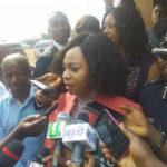 Dr. Lawrence writes: Weak NPP Primaries: Victory for NDC