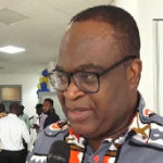 OMCs to increase petroleum prices by 14%, Bost margin and ex-refinery price major factors